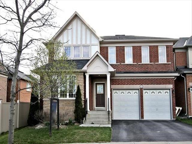 142 Selwyn Rd Richmond Hill