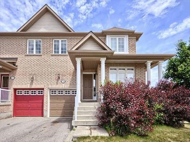 331 Spruce Grove Cres