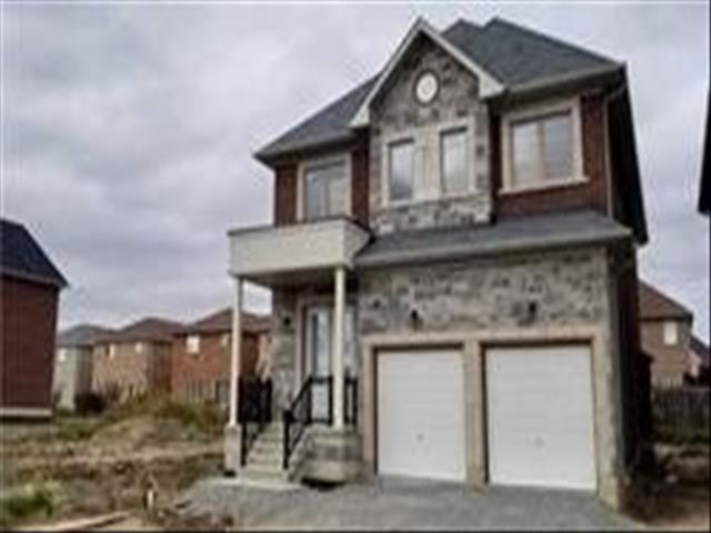 Lot 4 Laurier Ave