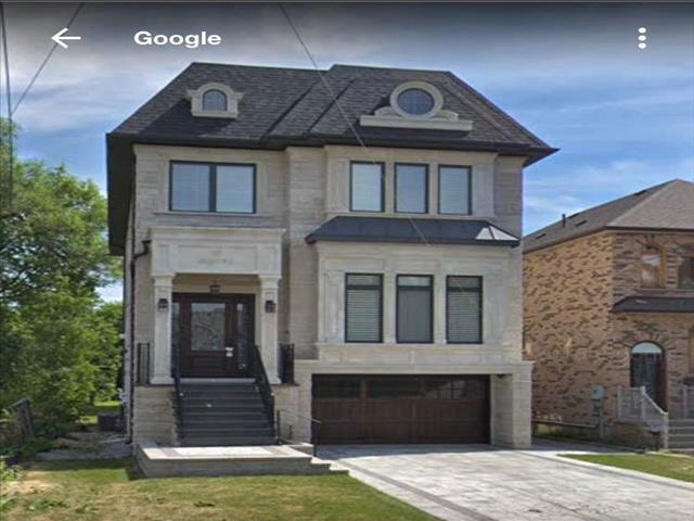 35 Edgar Ave Richmond Hill