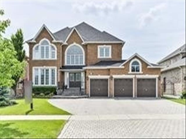 125 Novaview Cres