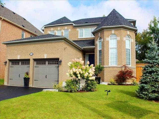 42 Green Meadow Cres