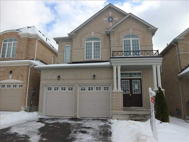 50 Herefordshire Cres Newmarket