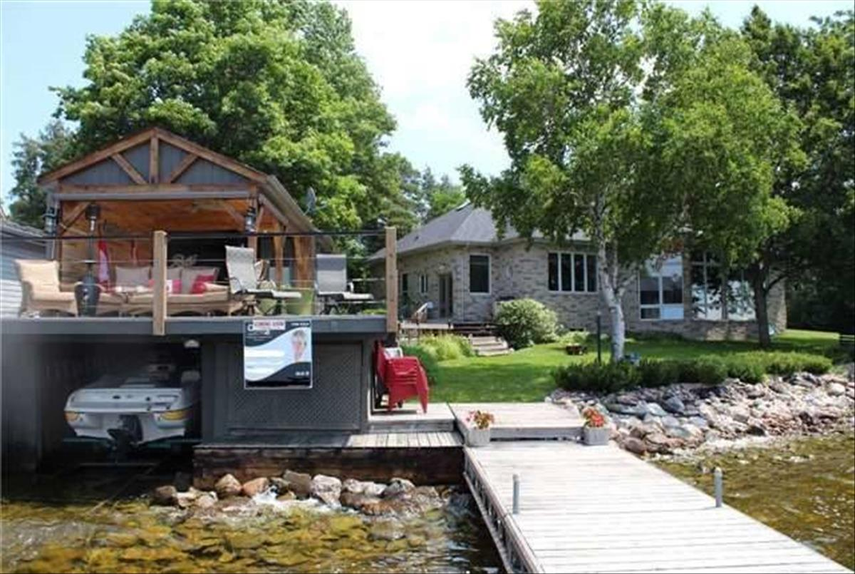 294 Cadigan Rd Smith-Ennismore-Lakefield Ryan Ahadian